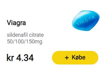 viagra apotek