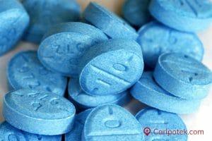 viagra-kan-forhindre-hjertesvigt