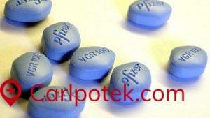 sildenafil pfizer online